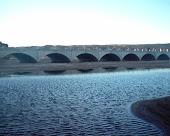 جسور بريزينة