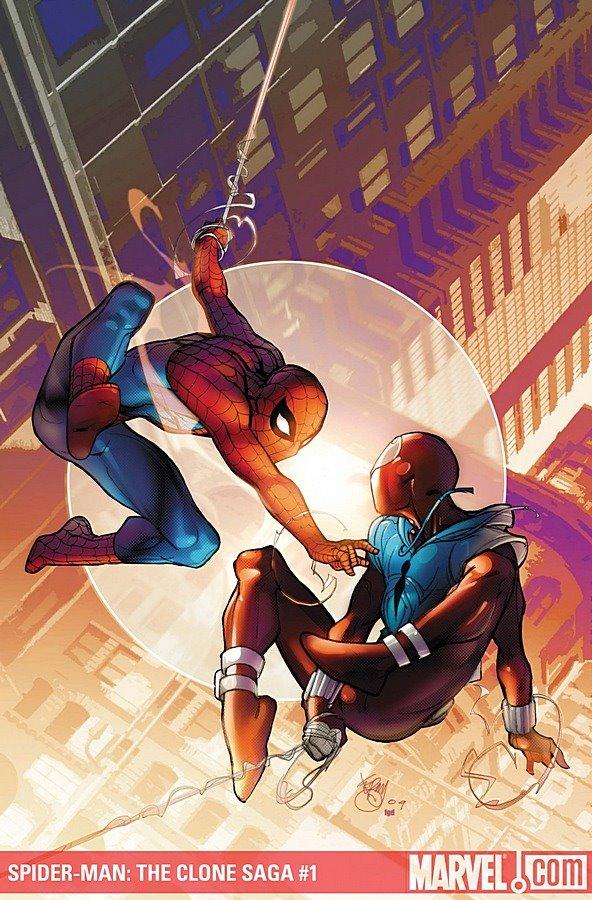 [104_spider_man__the_clone_saga_1.jpg]