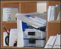 shelf_clutter