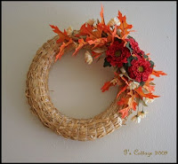 fall_wreath