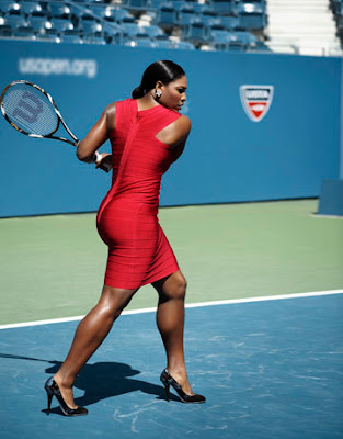 Wimbledon Williams Sisters Wow >> Serena Williams Diary Of A Grand Slam Champion Williams Sisters