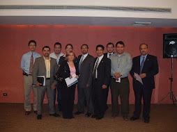 Poligrafistas Certificados Monterrey