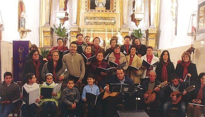 Los Vergeles de Bérchules - photo: Carmen Pérez Gervila