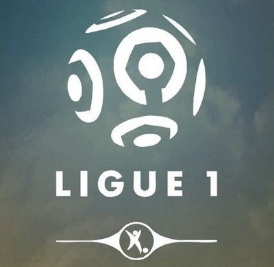 Multiplex Ligue 1