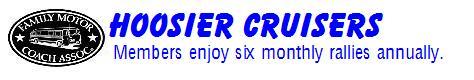 Hoosier Cruisers