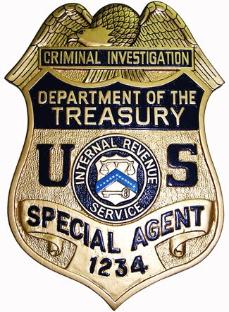 Custom Wooden Plaques: Department of the Treasury Special Agent Badge: http://customwoodenplaques.blogspot.com/2011/01/department-of-treasury-special-agent.html