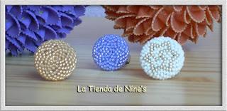 La tienda de Nine's - Página 2 DSCN1934