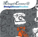 DesignHouseStudios Blogs