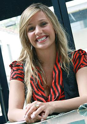 http://1.bp.blogspot.com/_WdNGXmcSoIQ/SNXs6pMjF7I/AAAAAAAAACM/h-weVBA0oSo/s400/Luisa+Mell_Blog.JPG