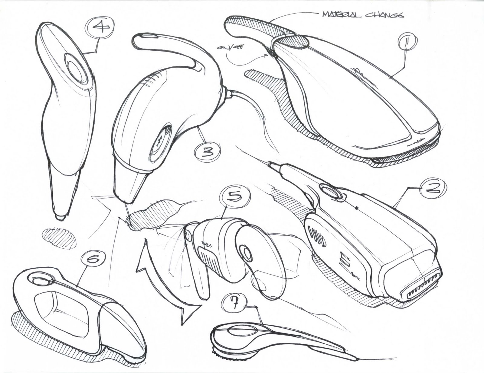 Product Design Line Art : Industrial design sketches on pinterest product sketch