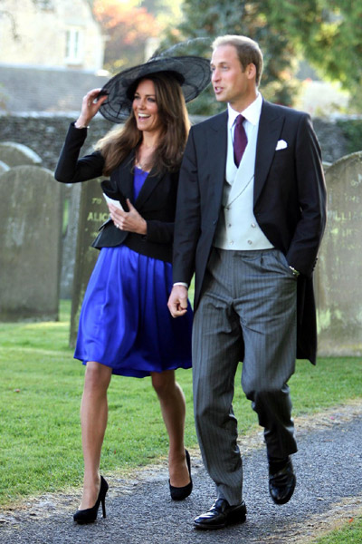 pictures of kate and william engagement. kate and william engagement