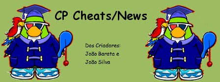 .....:::::CP Cheats/News:::::.....
