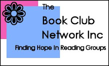 Book Club Network Inc