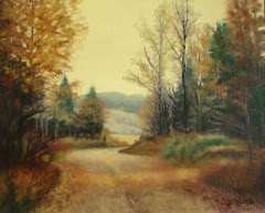 Fall Road