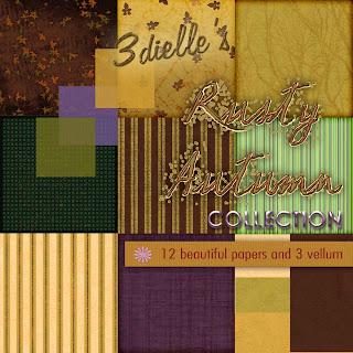 http://3diellefreebies.blogspot.com