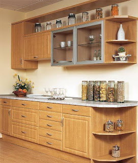 Decorclosets y anaqueles - Muebles en santiago de compostela ...