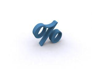 http://1.bp.blogspot.com/_WdwLO7Nk0Us/TI3q-9yWI7I/AAAAAAAAEUU/3k-1xMyKf3U/s1600/percentage_symbol.jpg