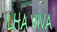 ILHA VIVA