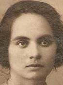 Maria Osmila de Medeiros Mariz (8.2.)