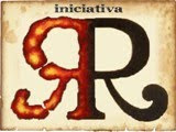 Iniciativa RAQ