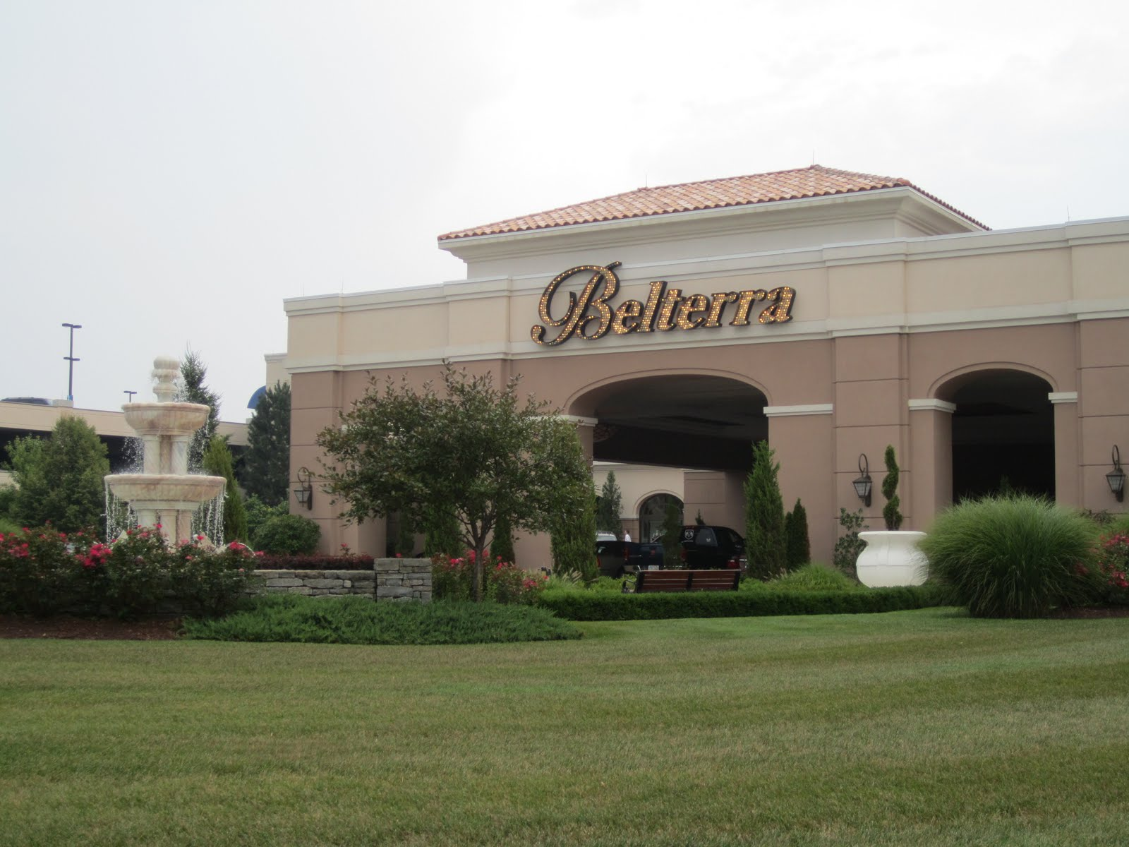 Belterra boat casino lodge casino coupons