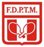 Federación Peruana
