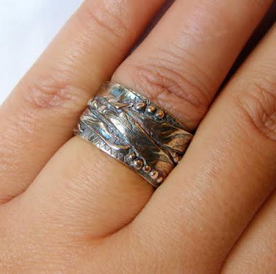 Wedding Ring Auctions 17 Epic Haiti Ring Auction