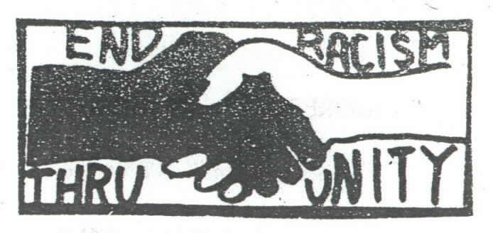 external image end_racism_thru_unity.jpg