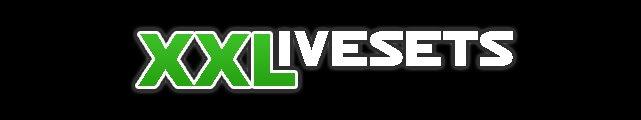 XXLivesets