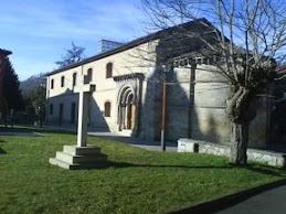 Villamayor (Piloña)