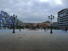 La Losa de Oviedo
