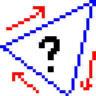 MaxPunkte logo