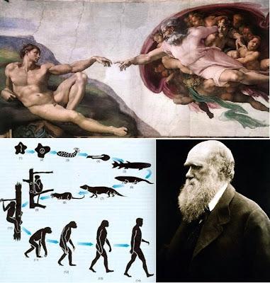 external image Creacionismo+y+evolucionismo.jpg