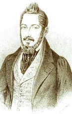 Mariano José de Larra.