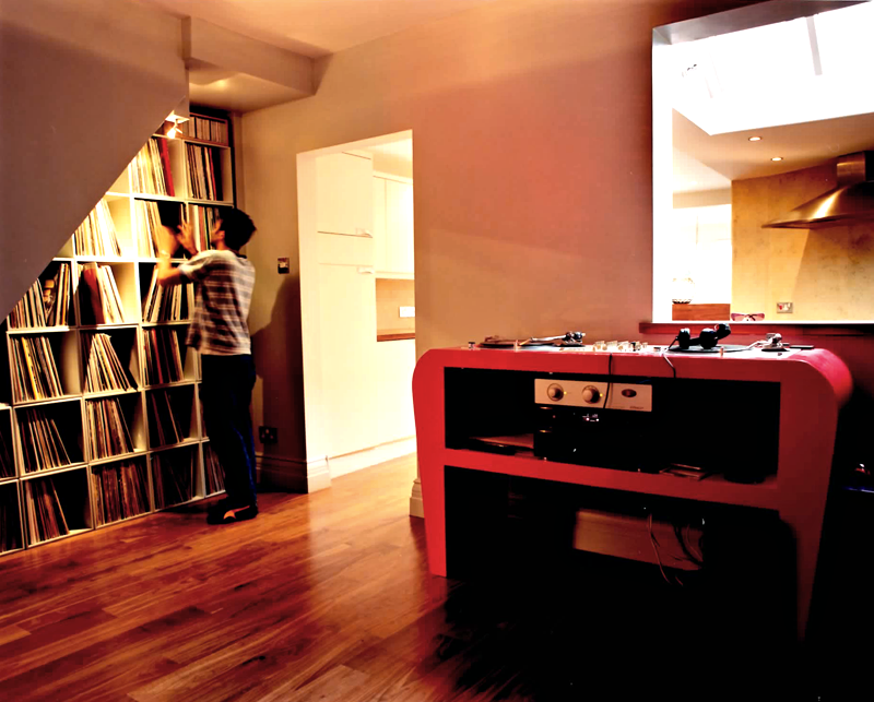dj rooms design joy studio design gallery best design