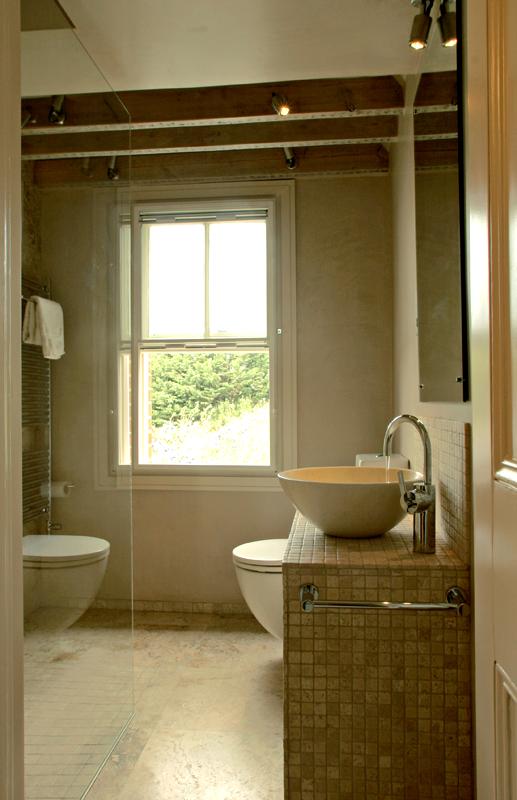 roguedesigns interior designer oxford interior architecture