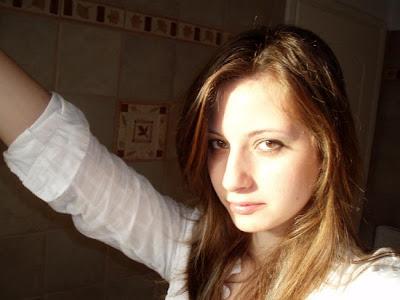 Chicas Lindas de Serbia
