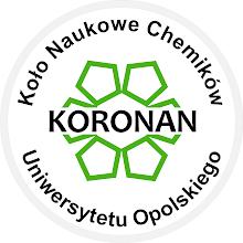Koło Naukowe Chemików KORONAN Uniwersytetu Opolskiego