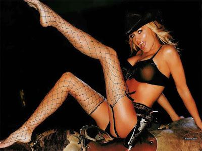 ANIVERSÁRIO do Barroso V-Strom Sexy-girl