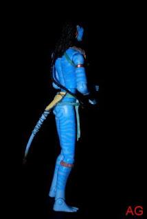 Avatar action figures 3 3 4 checklist 1