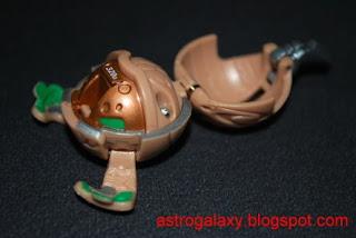 http://1.bp.blogspot.com/_WfJU7iFIXM4/SUe_CpPlBuI/AAAAAAAAIj4/w_fOEHXau6Y/s320/B11Dag.JPG
