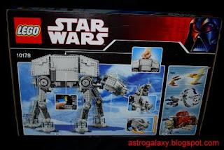 R2D2 Sticker 10cm x 9.5cm Star Wars FREE AUS POST