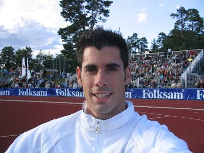 Atletismo - Página 2 Javier+Bermejo.jpg1