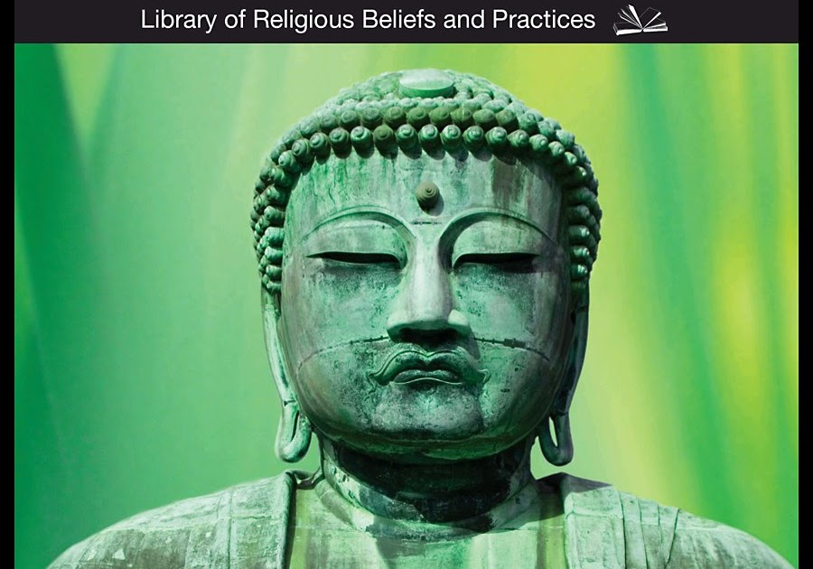 an introduction to the religion and philosophy of buddhism in asia An introduction to chinese philosophy  an introduction to chinese philosophy: from ancient philosophy to  from religion to philosophy:.