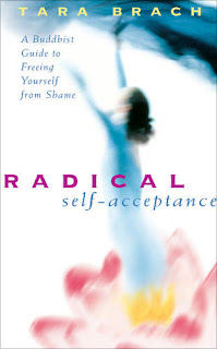 Radical Self Acceptance and Meditations by Tara Brach Audiobook Mp3 128 kbps