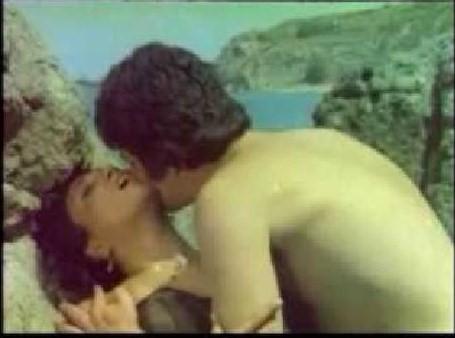 Izle Turk Erotik Film Sahneleri Karaca Kaan Ayakta Arkadan Vuru
