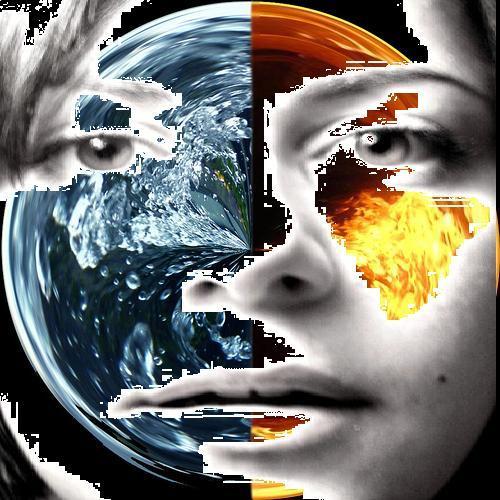 http://1.bp.blogspot.com/_Wfdw9kmaPf8/SxINXg3ax9I/AAAAAAAAAWc/sFObqtxC-bQ/s1600/ambivalence-water-n-fire.jpg