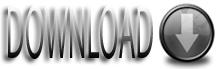 http://1.bp.blogspot.com/_Wffjkr_o5y0/TOHVfflwgVI/AAAAAAAAAG4/8EPKcR0W1bM/s320/donwload.png