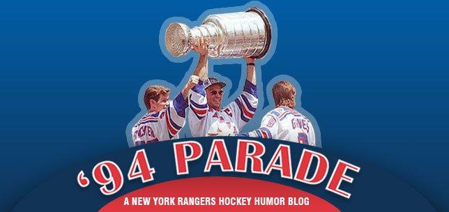 '94 Parade