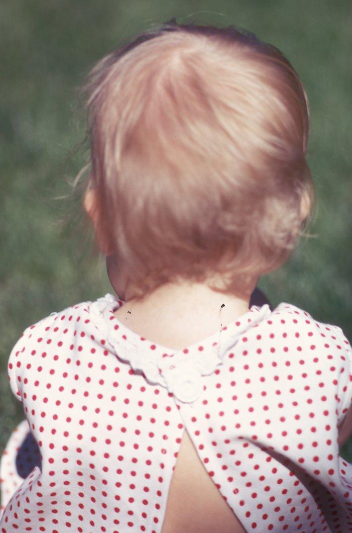 [Gabi's+back+as+baby.JPG]